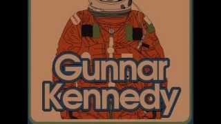 Jarren Benton - Lean (Gunnar Kennedy Remix)