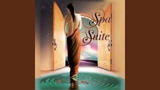 Play Dancing In Your Garden