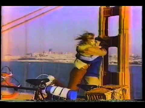 1979 Commercials   ABC Sports, Right Guard, Alitalia Airlines