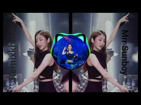 Oy oy juk  song Thai  អូយអូយចុក បទដែលល្បីនៅថៃ