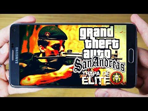 DE GRATIS GTA 2 PC ELITE TROPA PARA BAIXAR