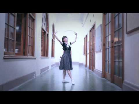 【かみん】バレリーコ / 踊ってみた【芭蕾舞者】