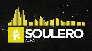 Repeat youtube video [Electro] - Soulero - Aura [Monstercat Release]