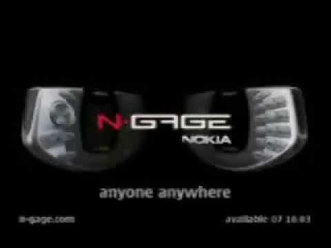 nokia-n-gage-classic