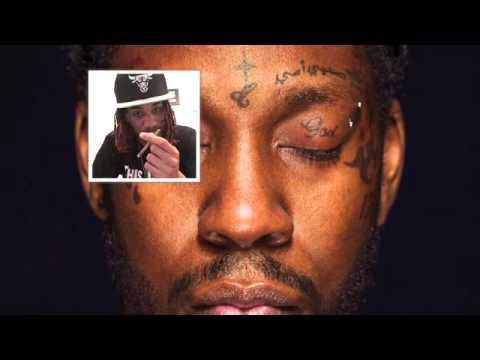 Album Discussion- 2 Chainz x Lil Wayne- ColleGrove