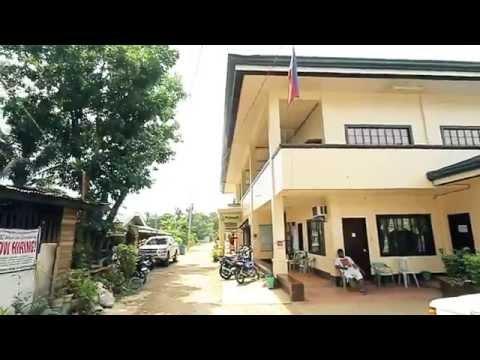 Department of Health Regional Office IX Testimonials
