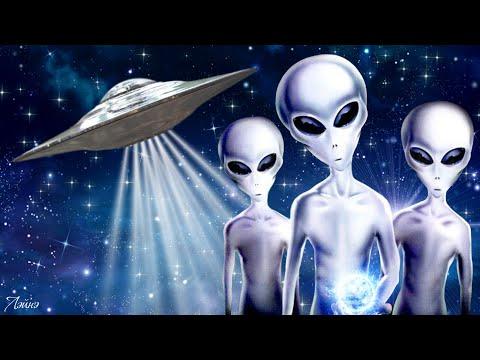 Серые пришельцы: есть ли у них душа|Биороботы|Евреи| Восприятие начинающих экстрасенсов, ясновидящих