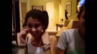 Old School Videos Ariana Grande