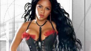 Lil Kim featuring Kelis, lil cease, Snoop Doog- How Many Licks remix