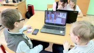 Образовательные технологии: геймификация. Компьютерные игры на уроке - учимся и играем!