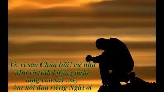 Lặng - Hiền Thục with lyrics