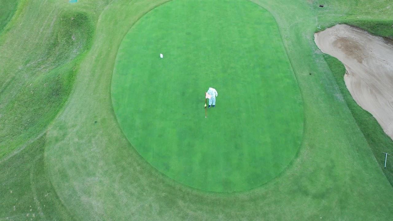 国際 クラブ 天気 大 ゴルフ 熱海
