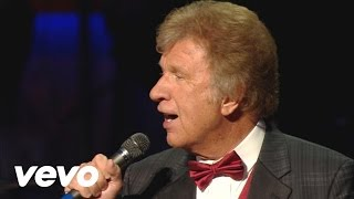 Gaither Vocal Band, Ernie Haase & Signature Sound - America Medley