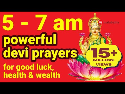 powerful-lakshmi-mantra-for-money,-protection,-happiness-(listen-to-it-5---7-am-daily)