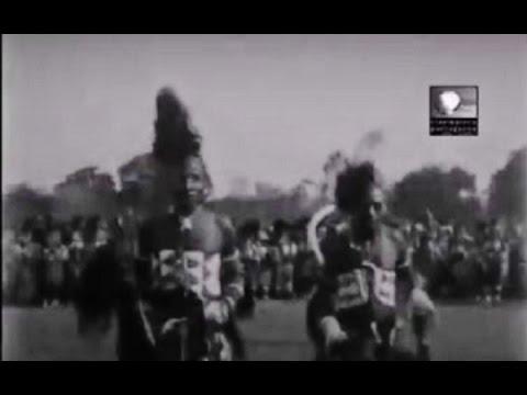 MOÇAMBIQUE / MOZAMBIQUE-   1929