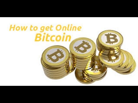 How to make money with bitcoin buy low sell high to make 13000 how to make money with bitcoin buy low sell high to make 13000 every single day ccuart Gallery