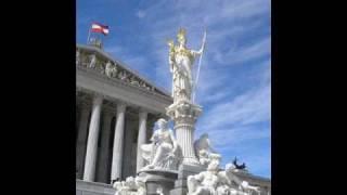 Wein, Weib und Gesang op. 333 - Johann Strauss II