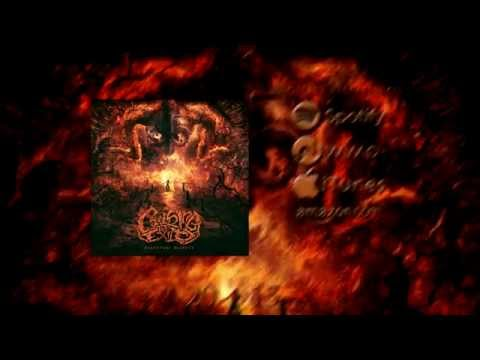 Causing The Exile - Eternal Conflict (Promotional Single 2015)