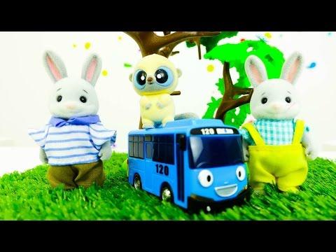 Детские песни из мультфильмов и кинофильмов, бесплатно