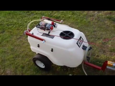 northstar-31-gallon-tow-behind-sprayer
