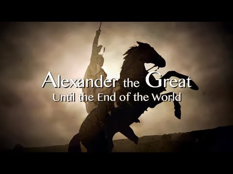 Alexander the Great Part 2 from YouTube · Duration:  13 minutes 7 seconds