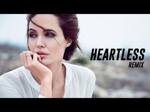 Heartless (Remix) - Badshah Ft. Aastha Gill | DJ RBN & DJ Sandy