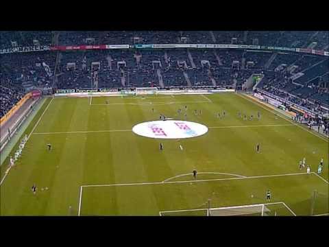 Schalke 04 Spiele 2017