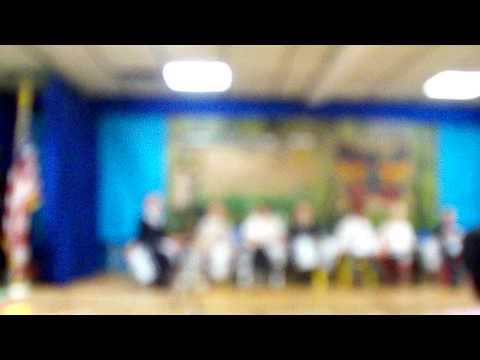 Hebrew Academy of Nassau County Long Island New York   06-15-2009-1