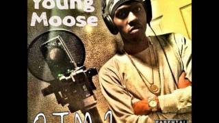 Young Moose - Cross you Ft. Tom Tom and Key (O.T.M. 2)