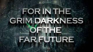 Warhammer 40,000: Dark Millennium Online Trailer