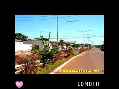 Paranatinga Mato Grosso fonte: i.ytimg.com