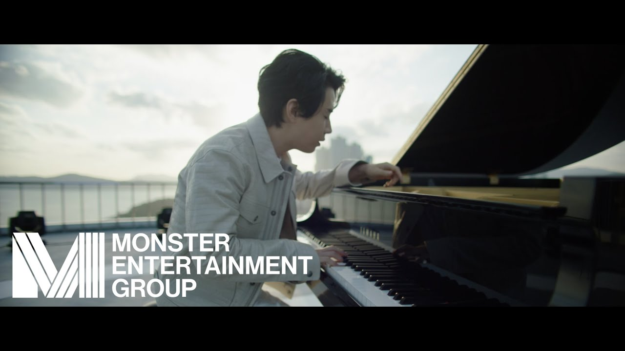Download HENRY - JUST BE ME (Official MV)