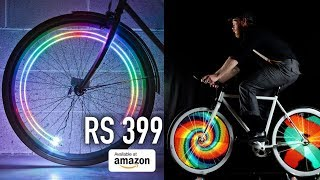 10 CHEAPEST AND MOST AMAZING GADGETS You Can Buy on Amazon INDIA   Gadgets Under Rs200, Rs500, Rs10K