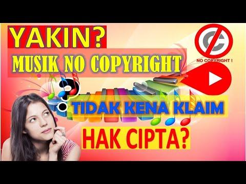 awas-!!-backsound-no-copyright-bisa-kena-hak-cipta