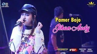 JIHAN AUDY - PAMER BOJO [LIVE LAWANG - MALANG]