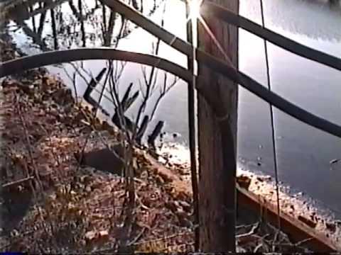 The Restoration of Newtown Creek