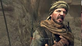 មានសេះដើរបាញ់ Call of Duty Black Ops 2 EP#03