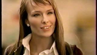 Реклама и Анонсы (1 канал 2005г.)