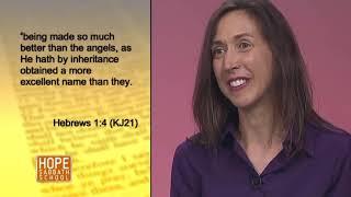 Hope Sabbath School Lesson 5 Learning From Jesus The Master Teacher MF
