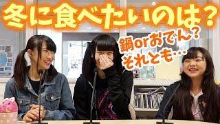 踏み込みTVチャンネル登録お願いします☆ https://www.youtube.com/c/踏...
