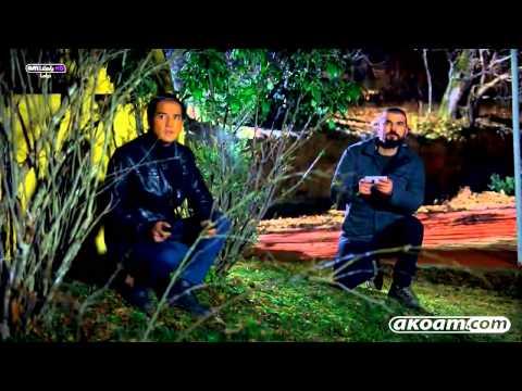 Wadi diab 8 ep 40 وادي الذئاب الجزء الثامن الحلقة 40 مدبلجة للعربية HD Arabic