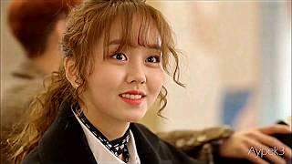Radio Romance MV - Soo Ho X Geu Rim
