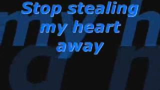 Enrique Iglesias Ft Nicole Scherzinger - Heartbeat Lyrics and Taio Cruz Dynamite