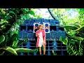 Miniature de la vidéo de la chanson Five Mic