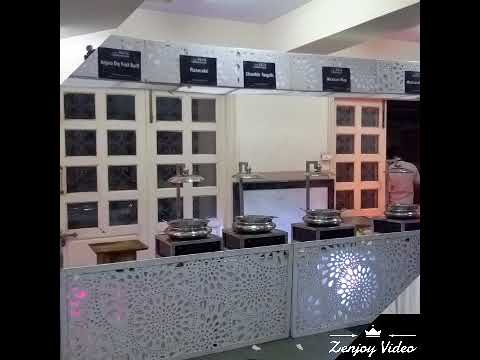 Best caterers for all occasions with best prices and best tasty foods