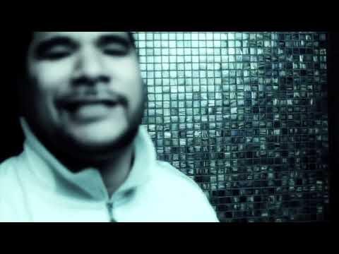 We International   Drew Deezy, Thai,  IZ ft  Freeway Music Video