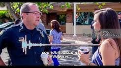 We Serve - Scottsdale PD