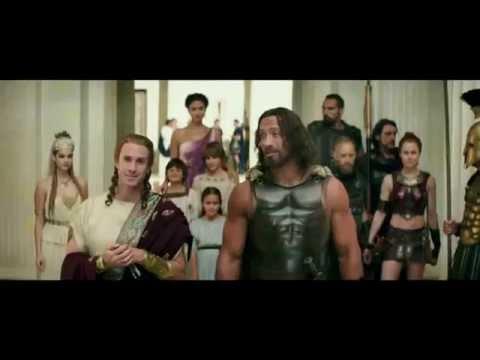 Геракл: Начало легенды (2014) онлайн http://hitmovies.ru/