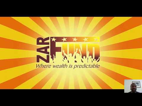 How To $20 Into A Full Time BitCoin Income!!