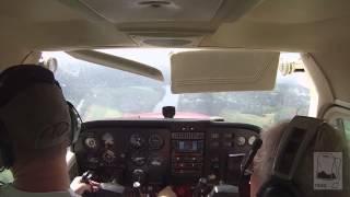 Private Pilot Lesson 19 - Pre-solo IV